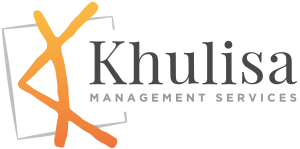 Khulisa Management Services