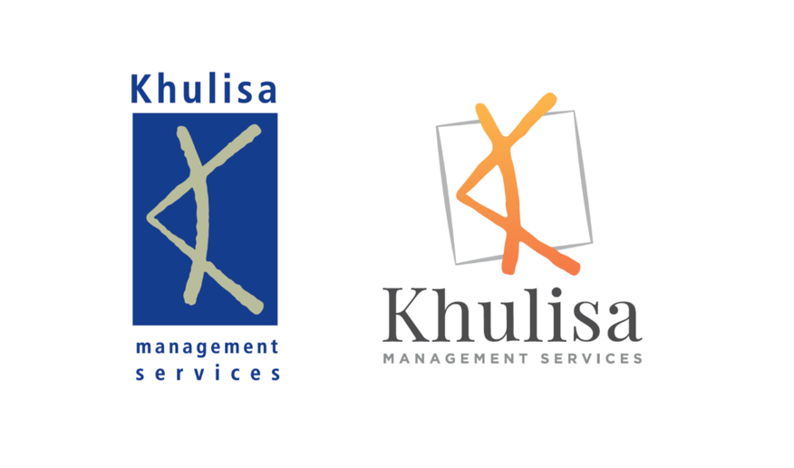 khulisa logos