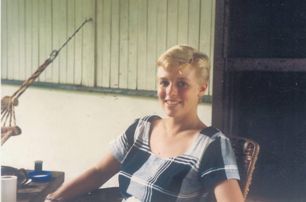 Jen Liberia1