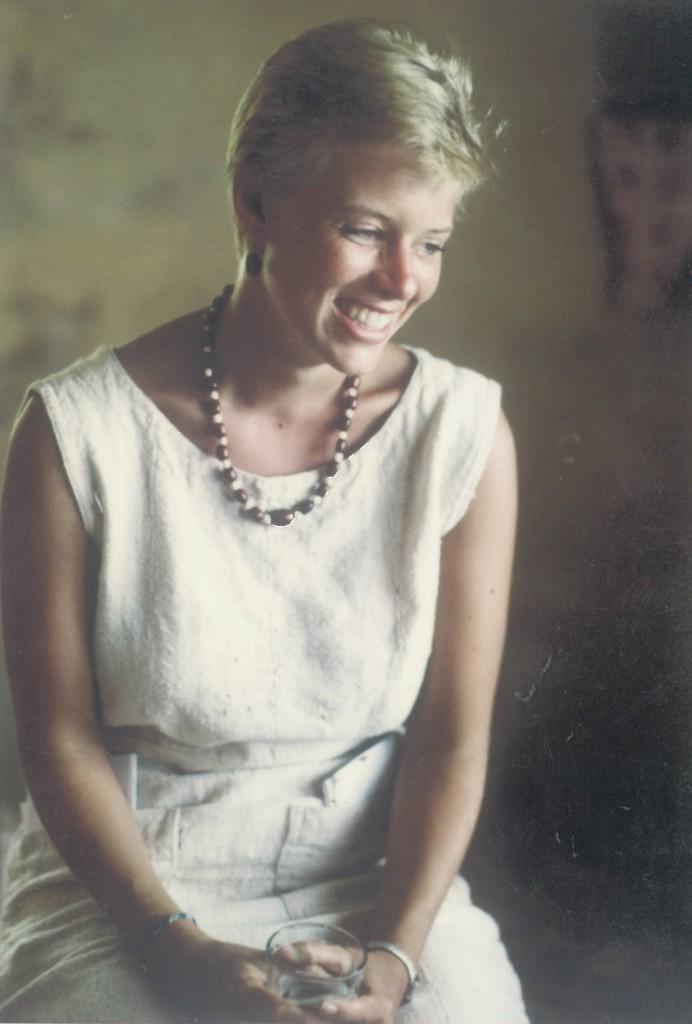 Jen Liberia3
