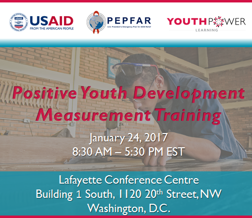PYD Measurement Training 1-24-2017 eventbrite image