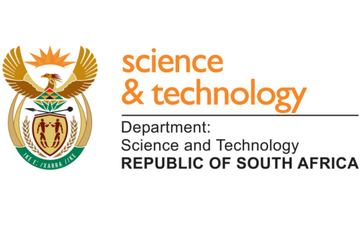 SA Department of Science & Technology uses Khulisa web-based reporting software