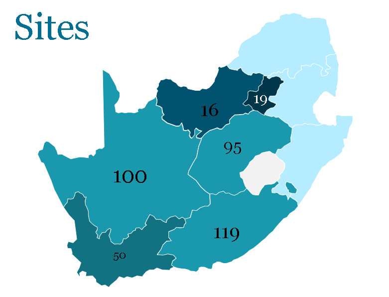 Evaltuesdaytip Dataviz Free Editable Map Templates Khulisa