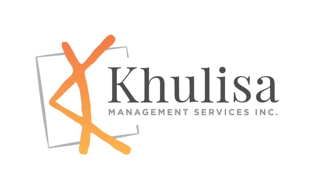 Khulisa Management Services Inc. founded
